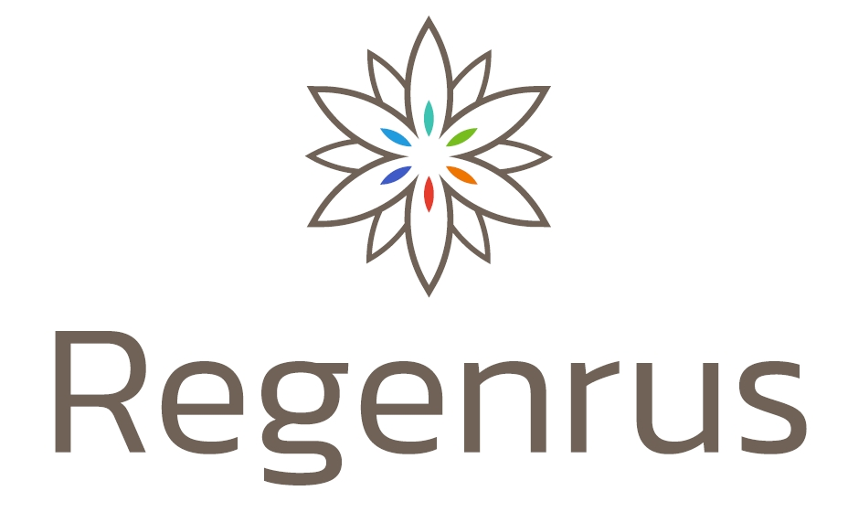 Regenrus
